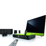 Accessori TV e Home Cinema immagine