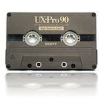 Cassette a Nastro immagine