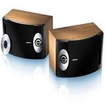 Stereo speakers immagine