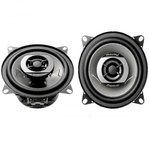 Car speakers immagine