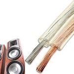 Hi-Fi Cables immagine