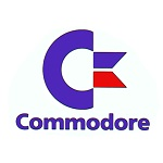 Commodore immagine