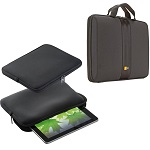 Bags and Cases for Computer and Tablet immagine