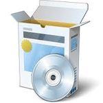 Software per PC e MAC immagine