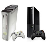 Nintendo and Xbox immagine