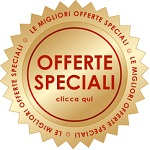 Special offers immagine