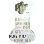 Play Kits immagine