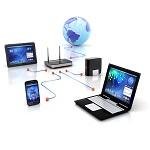 Rete e Networking immagine