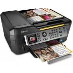 Stampanti e Scanner immagine