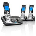 Telefonia Fissa immagine