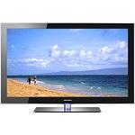 Televisori immagine