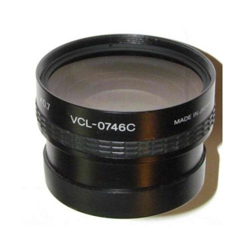 VCL-0746C immagine