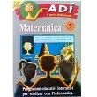 ADI Matematica_immagine
