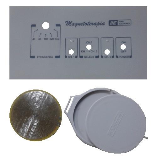 Schemi Elettrici Kit Nuova Elettronica : Electronic sud multimediastore varie nueva