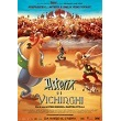 Asterix e i Vichinghi_immagine