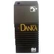 DANKA_immagine