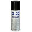 G-20_immagine