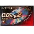 CDING2-54EC_immagine