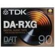 DA-RXG90EC_immagine