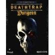 DEATHTRAP DUNGEON_immagine