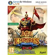 Age of Empires Online - I Greci_immagine