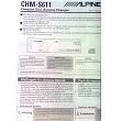 MI-CHM-S611_immagine