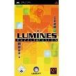 Lumines_immagine