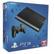 PlayStation 3 12GB_immagine