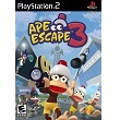 APE escape 3_immagine
