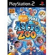 EyeToy® : Play Astro Zoo_immagine