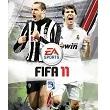 FIFA 11_immagine