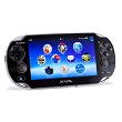 PlayStation Vita_immagine