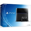 PlayStation 4_immagine