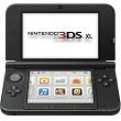 3DS-XL_immagine