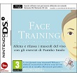 Face Training_immagine