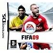 FIFA 09_immagine