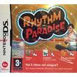 Rhythm Paradise_immagine