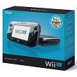 Wii U Premium Pack_immagine
